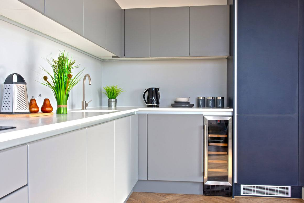 Anaconda Cut Wins Apartment Rental Service of the Year